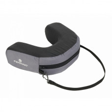 Аксессуары Ferrino Подушка Baby Carrier Headrest Cushion Black