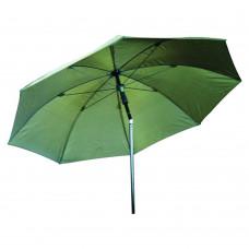 Зонт рыболовный 125 см Tramp TRF-044