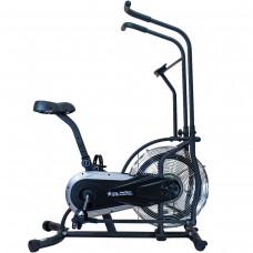 Велотренажер Air bike USA Style XXX500 карбон