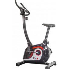 Велотренажер USA Style GQ425